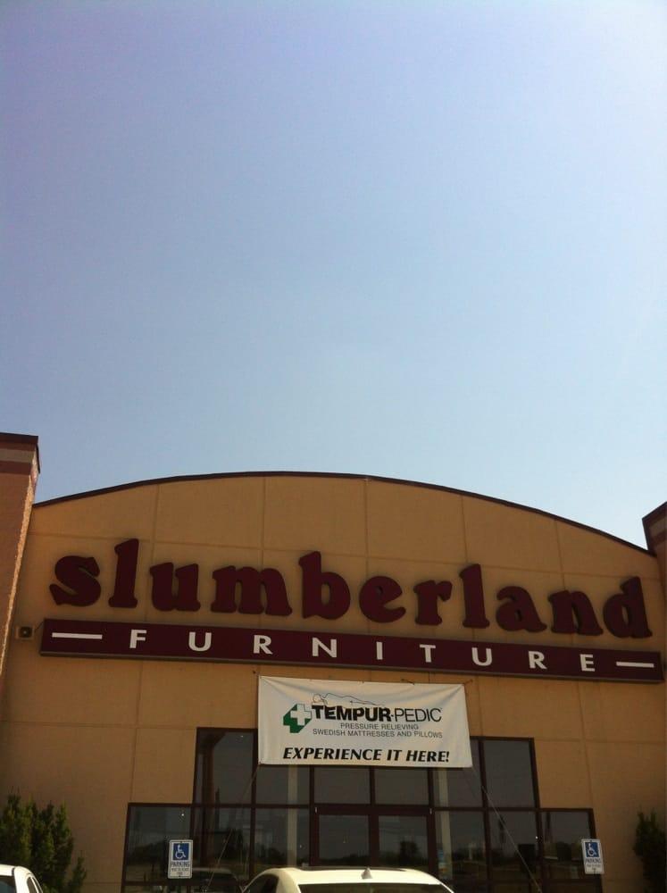 slumberland furniture furniture stores 8600 interstate 70 dr se columbia mo phone number. Black Bedroom Furniture Sets. Home Design Ideas