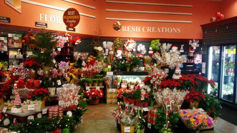 Rouse's Supermarket: 1644 Gause Blvd, Slidell, LA