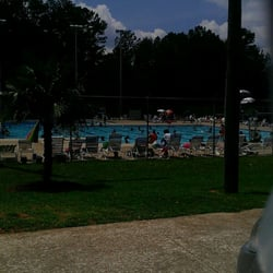 Tolleson Pool Swimming Pools 3590 King Springs Rd Smyrna Ga United States Phone Number