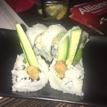 RA Sushi Bar Restauran...