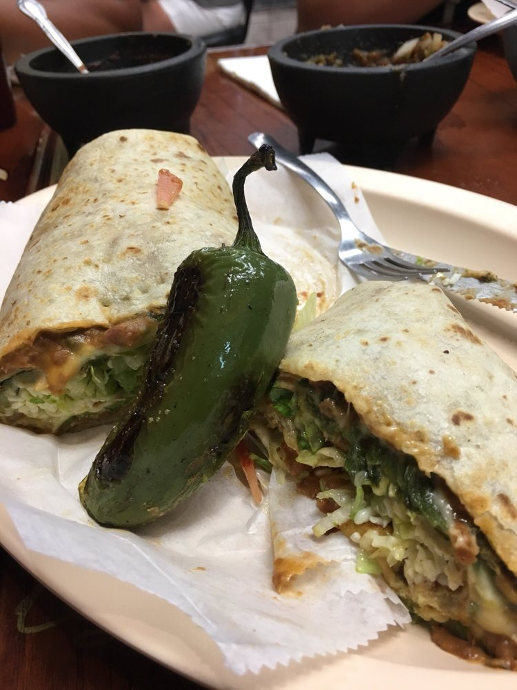 Tequila Restaurant: 6219 W 79th St, Burbank, IL