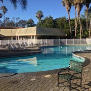San Jose Airport Garden Hotel CLOSED 107 Photos 182 Reviews