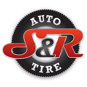 S & R Auto and Tire: 102 S 1st St, Estherville, IA