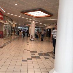 30bd6680f1 Princes Quay - 25 Photos   21 Reviews - Shopping Centers - Princes ...