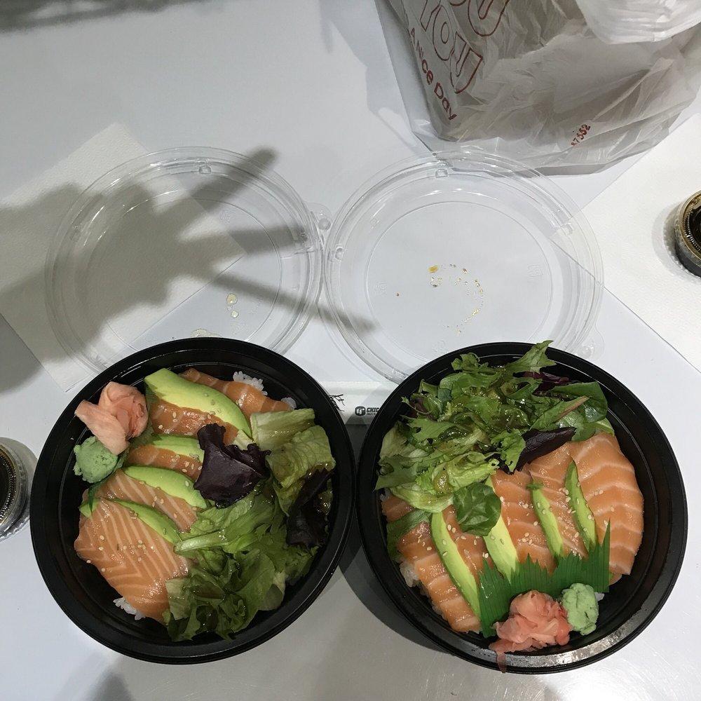 Miso asian kitchen 21 fotos 117 beitrage asiatische for Miso asian kitchen