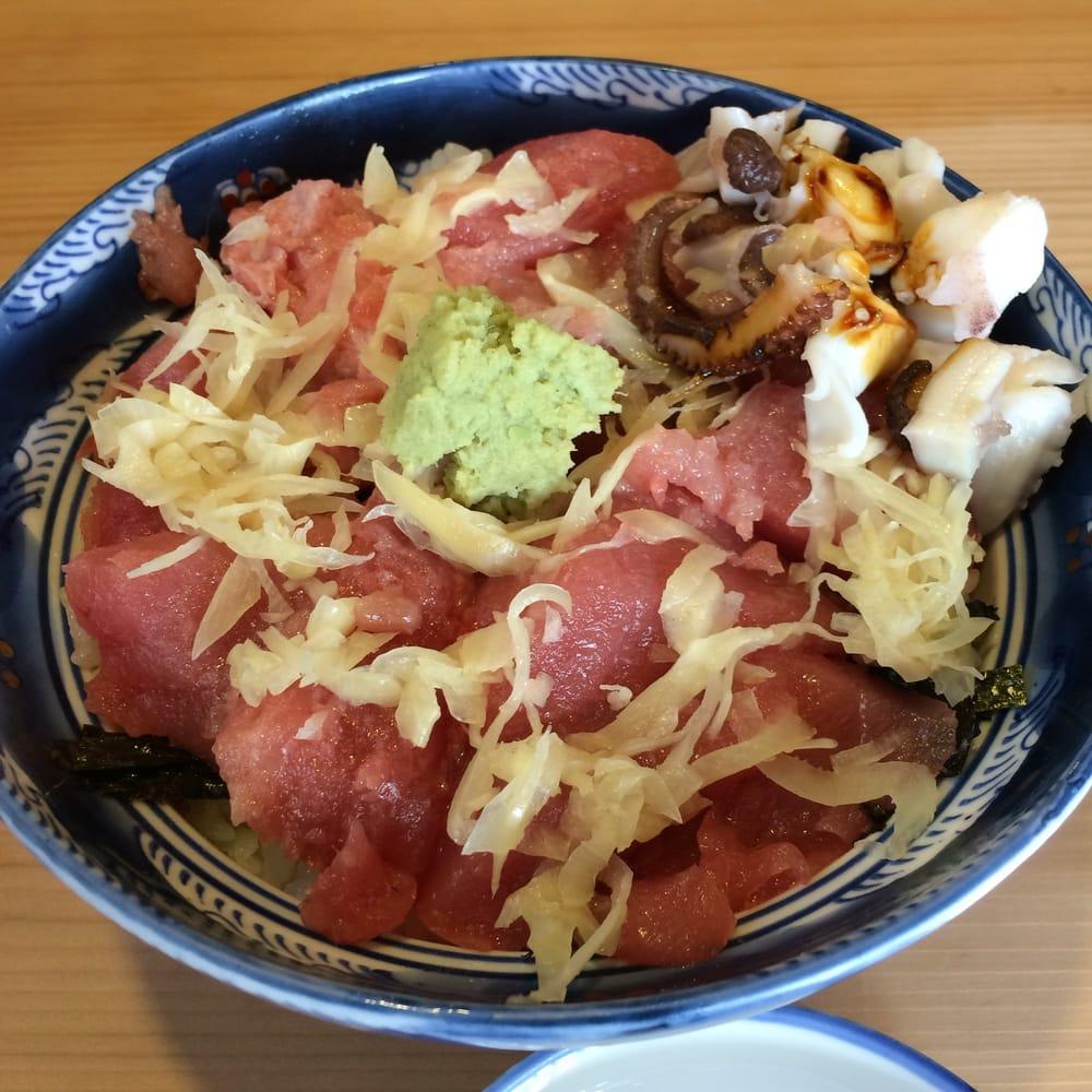 miyako zushi