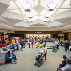 Briarwood Mall   59 Photos & 67 Reviews   Shopping Centers   100