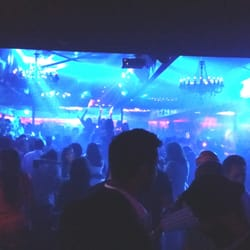 Photo Of Prive Nightclub