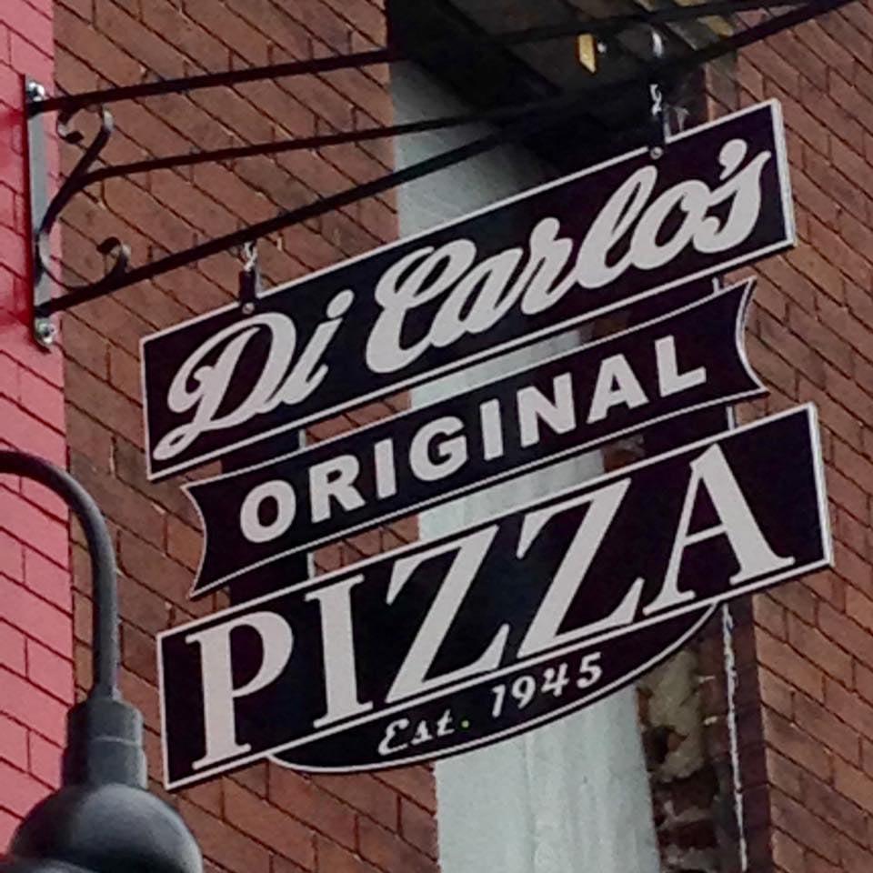 Dicarlo s original pizza closed 10 photos 31 reviews for Pizza original