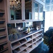 Elegant ... Photo Of Anthonyu0027s Closets Shower Doors U0026 More   Yaphank, NY, ...