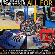 Garage yourself 30 photos 24 reviews auto repair 2456 n w photo of garage yourself miami fl united states diy solutioingenieria Gallery