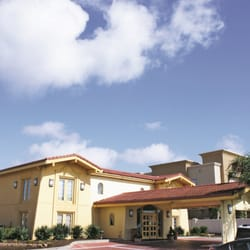 Photo Of La Quinta Inn Clute Lake Jackson Tx United States