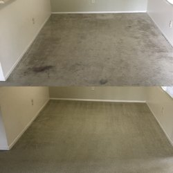 Photo of 360 Carpet Cleaning - Queen Creek, AZ, United States.