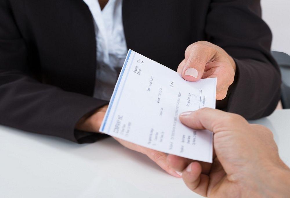 Pam Myers Tax Service: 1691 Main St, Chipley, FL