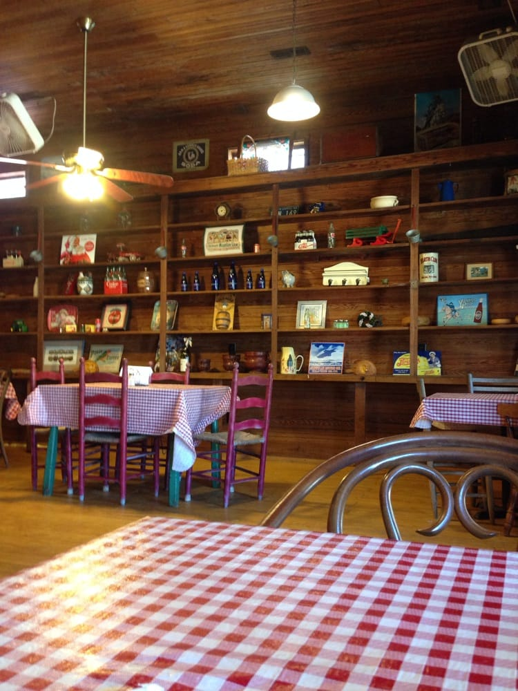Boykin Mill Store: 73 Boykin Mill Rd, Rembert, SC