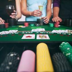 Minneapolis casino kings casino rozvadov pokerstars