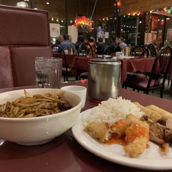 THE BEST 10 Chinese Restaurants in Wauwatosa, WI - Last Updated