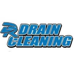 DR Drain Cleaning: 316 W Van Buren, Battle Creek, MI