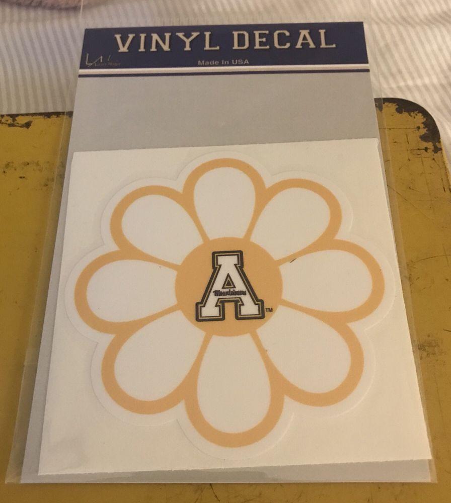 Appalachian Sportswear: 601 W King St, Boone, NC