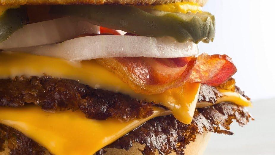 Freddy's Frozen Custard & Steakburgers: 2589 NW Arterial, Dubuque, IA
