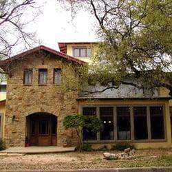 General Contractor Austin  Photo of Maduzia General Contractor - Austin, TX, United States