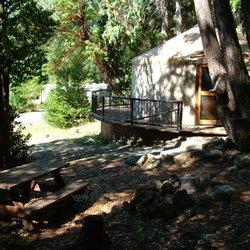 Redwood Meadows Rv Resort 22 Photos Amp 11 Reviews