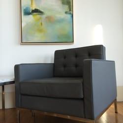 Photo Of Modern Classics Furniture   Chicago   Chicago, IL, United States