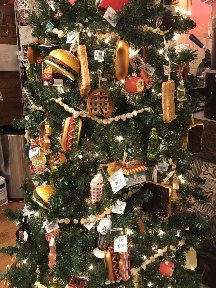 photo of fair oaks pharmacy and soda fountain south pasadena ca united states - Pharmacy Christmas Ornaments