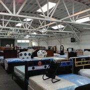 ... Photo Of San Leandro Furniture   San Leandro, CA, United States ...