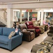 ... Photo Of Griffith Furniture   Bellingham, WA, United States ...