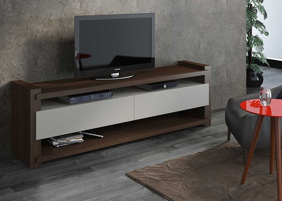 Contempo concepts m belbutikker 630 brookstown ave for Affordable furniture winston salem nc