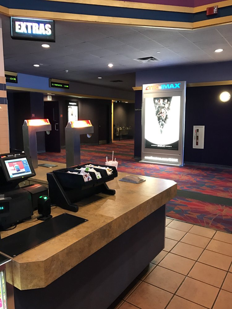 Photos for amc owings mills 17 yelp for Amc owings mills
