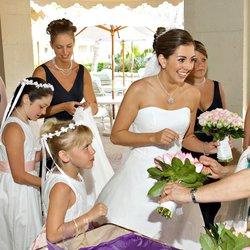 Florida Keys Wedding Photography 17 Photos Event Photography