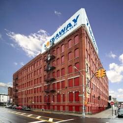 Photo Of Lockaway Self Storage   Brooklyn, NY, United States