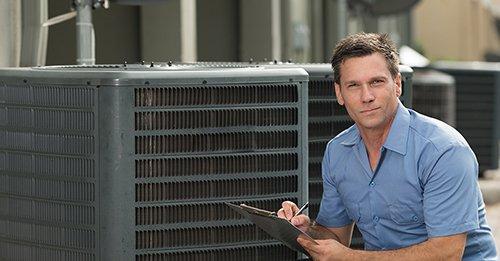 Engle Services Heating & Air: 40300 Us-280, Sylacauga, AL