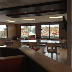 Photo Of Burger King   Batesville, MS, United States. Molto Pulito