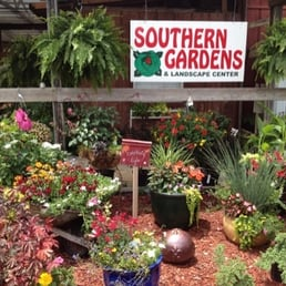 Photo Of Southern Gardens And Landscape Center Valdosta Ga United States