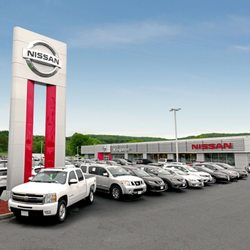 Nissan Kingston Ny >> Kingston Nissan 31 Reviews Car Dealers 140 State Rt 28