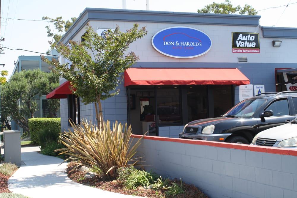 W Wardlow Rd Long Beach Ca