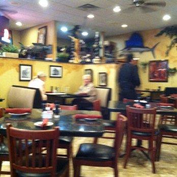 Giuseppes Italian Restaurant 30 Photos 99 Reviews Italian