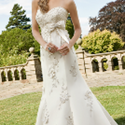 Bliss Bridal Gowns - 12 Photos - Wedding Planners - 4 Boscawen ...