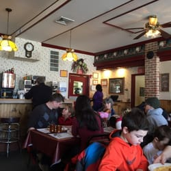 Restaurants in sussex county nj photo 50