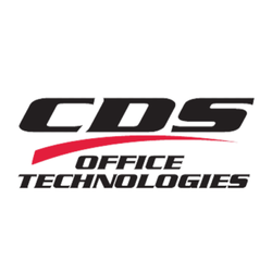 CDS Office Technologies - Office Equipment - 13625 Lakefront Dr ...