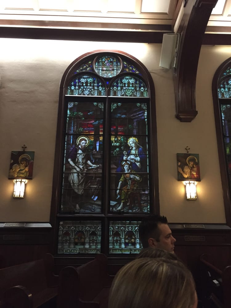 west olive catholic singles St patrick and st rose lima catholic church : 327 greenwich street belvidere, nj 07823-1404: phone: (908) 475-2559: fax: (908) 750-4262.