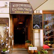 Kuchnia Domowa Sasiedzi 33 Photos 17 Reviews Polish Ul