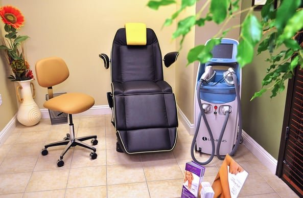 Plush Derma Laser Clinic & Skin Center | 276 E Sepulveda Blvd, Carson, CA, 90745 | +1 (424) 364-0032