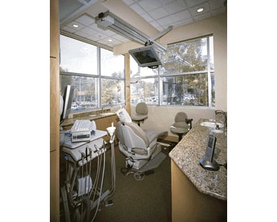 Tooth filling,dental fillings, <a href=