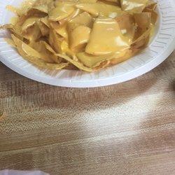 6 Taco Villa