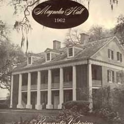 Photo Of Magnolia Hall   Jasper, GA, United States. Our First Catalog In