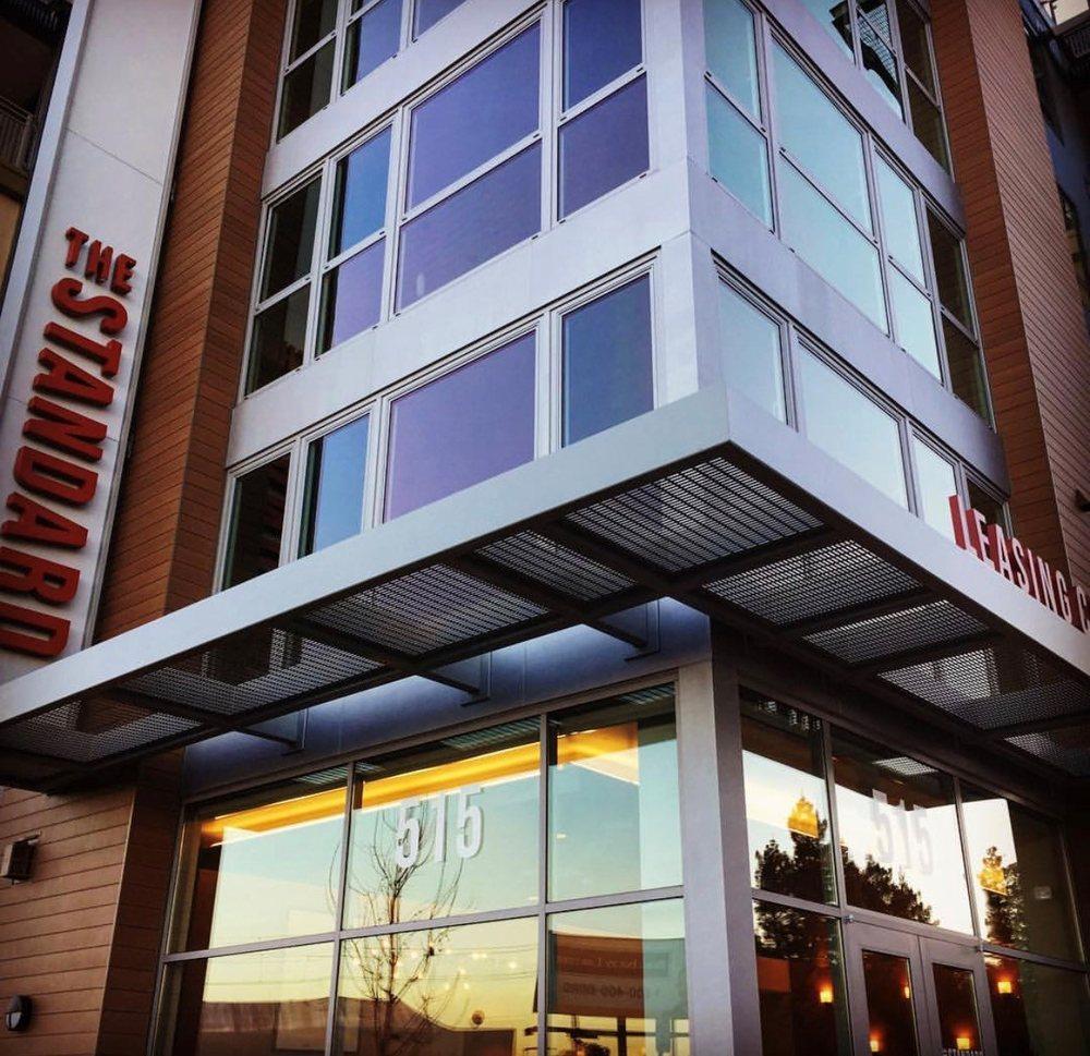 Downtown San Jose Apartments: 38 Photos & 27 Reviews